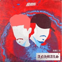 Animals - ALMANAC