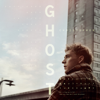 Christopher - Ghost artwork