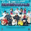 Humshakals Original Motion Picture Soundtrack