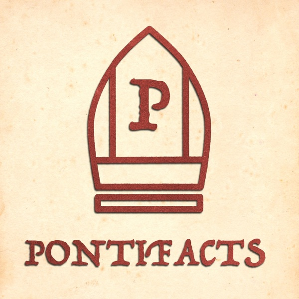PONTIFACTS