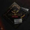 Alkaline - Monopoly artwork