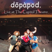 Dopapod - Trapper Keeper (Live)