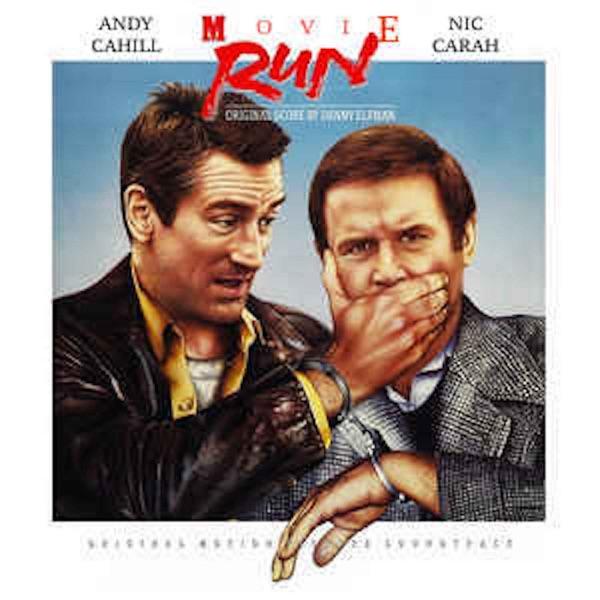 Movie Run