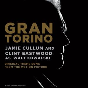 Jamie Cullum & Clint Eastwood - Gran Torino feat. Clint Eastwood As Walt Kowalski