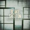 Blake Shelton - Jesus Got a Tight Grip  artwork