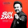 Sun Zara Adnan Sami Version Single