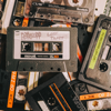 Röyksopp - I Just Don't Understand You (Lost Tapes) artwork