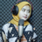 Download lagu Woro Widowati - Wong Sepele (Live).mp3