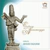 Abhishek Raghuram - Ecstasy in Annamayya artwork