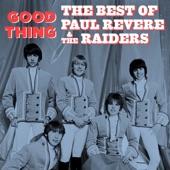 Paul Revere & The Raiders - Louie - Go Home