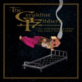 The Geraldine Fibbers - The French Song