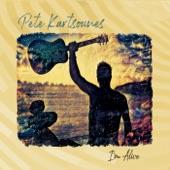 Pete Kartsounes - I'm Alive
