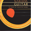 Various Artists - Narada Guitar artwork