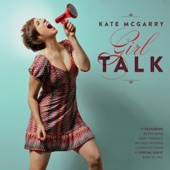 Kate McGarry - O Cantador