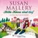 Susan Mallery - Stille Küsse sind tief - Fool's Gold, Teil 8 (Ungekürzt)