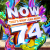 Various Artists - NOW That's What I Call Music!, Vol. 74