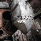 Galaad - Encore!