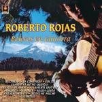 Roberto Rojas - Escarcha