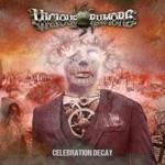 Vicious Rumors - Death Eternal