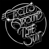 Circles Around The Sun - You Gotta Start Somewhere