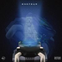 Ben 10-Onefour
