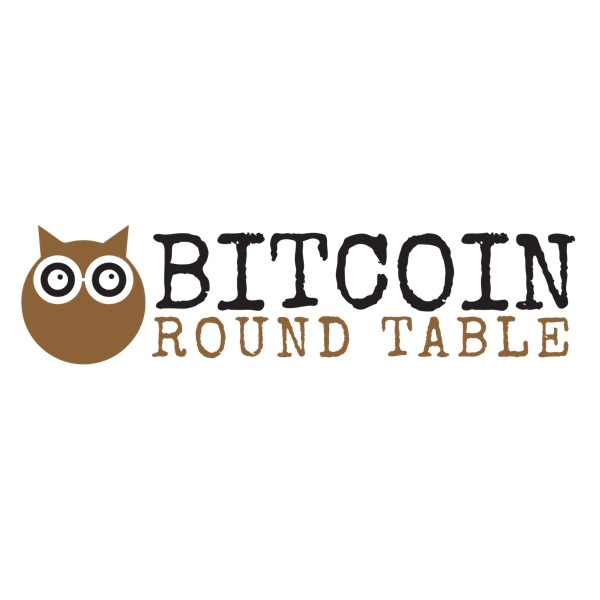 Bitcoin Round Table