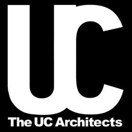 The Uc Architects Podcast