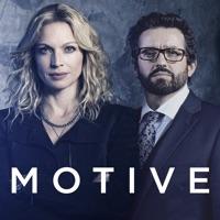 Télécharger Motive : Le mobile du crime, Saison 4 Episode 1