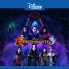 Descendants 3 wiki, synopsis