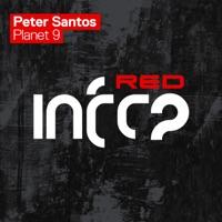 Planet 9 - PETER SANTOS
