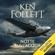 Ken Follett - Notte sull'acqua