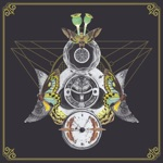 Beats Antique - Sage (feat. Elijah Badua)