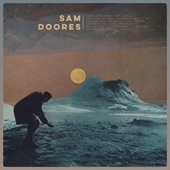 Sam Doores - Wish You Well