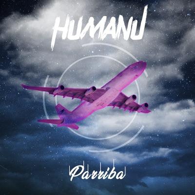 Parriba - Single - Humanu