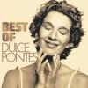 Dulce Pontes - No Teu Poema