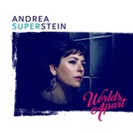 Andrea Superstein - My Favourite Things