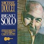 Michael Doucet - La bétaille