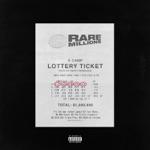 K CAMP - Lottery