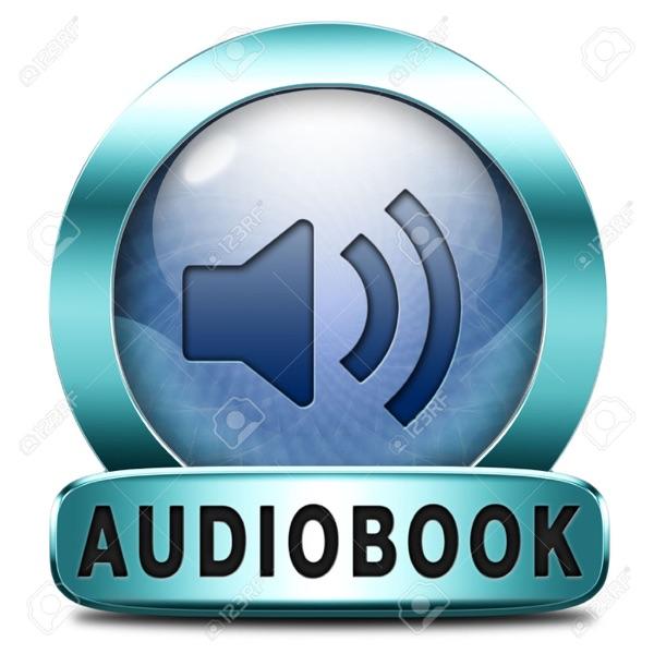 Amazing Audiobooks of Religious Fiction