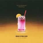 Potatohead People - What It Feels Like (feat. T3, Illa J & Kapok)