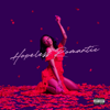 Tink - Hopeless Romantic  artwork