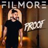 Proof - Filmore