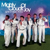 Mighty Clouds of Joy - I Want to Thank You