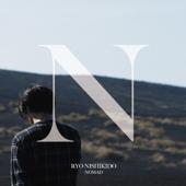 Nomad - Ryo Nishikido