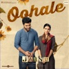 Oohale From Jaanu Single