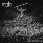 Mgła - Age of Excuse II