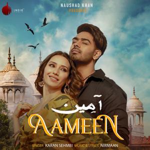 Karan Sehmbi - Aameen