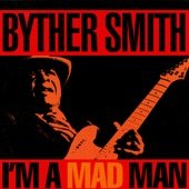 Byther Smith - Comin' Home