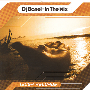 Banel - DJ Banel in the Mix