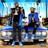 Westside (feat. Nipsey Hussle) - Single, Momoh